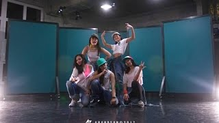 Ooh Wee - Charlie Wilson | Adult Hiphop Class | Choreography by El- Storm |