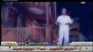 اغاني حصرية ثامر تركي يا نبعه الريحان Gardoen تحميل MP3