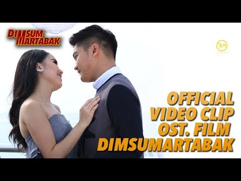 "OFFICIAL VIDEO CLIP ""HANYA KAMU"" OST DIMSUMARTABAK"