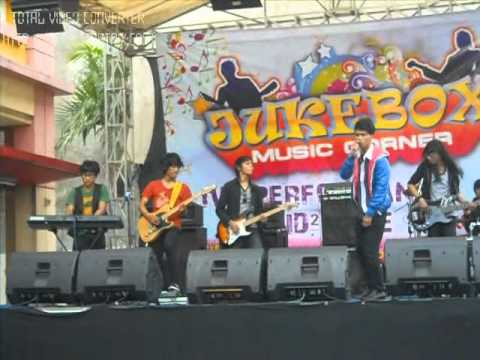 FANTASTIK BAND - Kembali Cinta @on cb tv.mp4