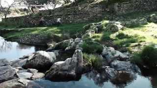 Video del alojamiento Casa del Rio y Casa de la Jara