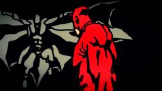 Devil's Knight: Batman VS Daredevil (teaser)