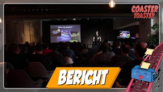 FKF Convention 2019 (Bericht - 09. + 10.02.2019)