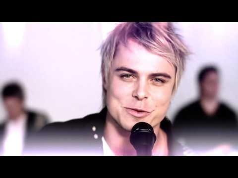 Bobby van Jaarsveld – Kyk Waar Is Ons Nou [Official Music Video]