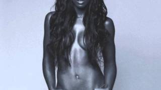 Kelly Rowland - Each Other