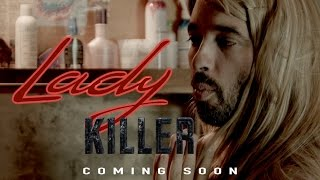 Lady Killer Teaser