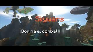 Miniatura del vídeo SurvivalDub