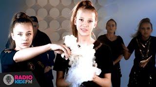 Николь-Мари - Я Наметилась На Вечер (feat. Катя Адушкина)  6+