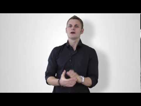 New Manager Training Course - YouTube
