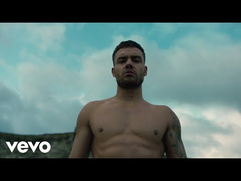 Liam Payne, Cheat Codes - Live Forever