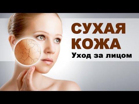 Плазма в косметологии для лица отзывы