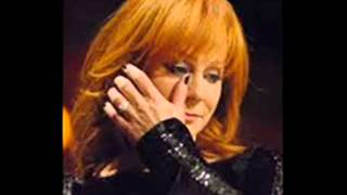 Don't Touch Me There By: Reba McEntire  By: Donna Lynn