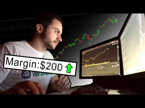 How to start trading binary options without investment