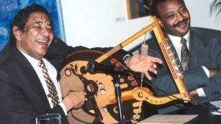 تحميل اغاني قلوبنا ليكم لمسة وفاء للفنان محمد وردي MP3