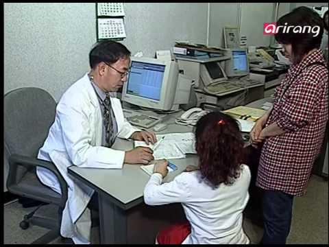 Prosztata hiperplázia ICD 10 kód