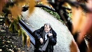 Sebastian   Hos Ingeborg (Med Tekster)