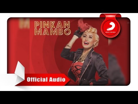 Pinkan Mambo - Coming Back [Official Audio Video]