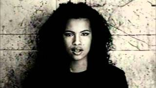 7 Seconds - Youssou N'dour Neneh Cherry