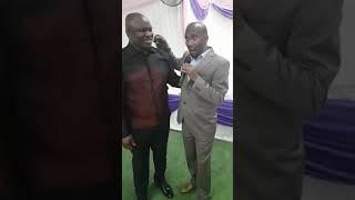Pastor Zondo Live 2018 Bayeke Bakuhlule