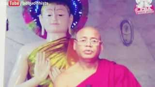 Buddhist Sutta Mahamangala Sutta  Bangla By  Priya Barua