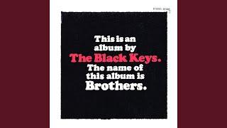 """Video thumbnail of """"The Black Keys - Everlasting Light"""""""