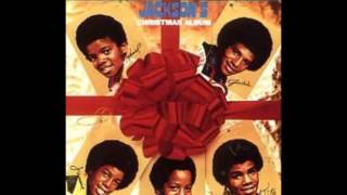 Santa Claus Is Comin To Town - Jackson 5