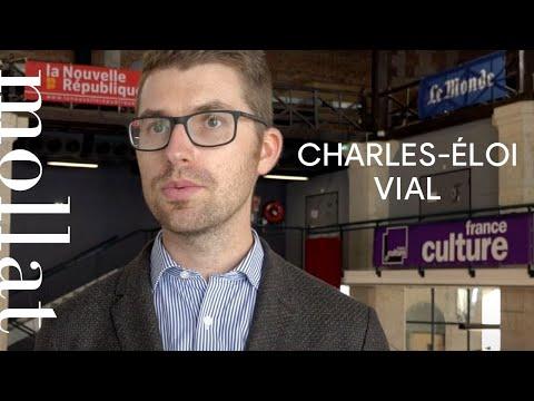 Charles Eloi Vial - 15 août 1811 : l'apogée de l'Empire ?