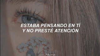 NCT DREAM - ANL (Sub Español)