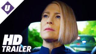 House Of Cards - Season 6 Official Trailer (2018) | The Final Season