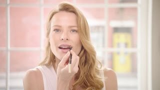 3 Ways to Wear jane iredale PureMoist Lip Gloss in Martini