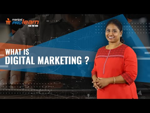 mp4 Online Marketing Notes Mba, download Online Marketing Notes Mba video klip Online Marketing Notes Mba