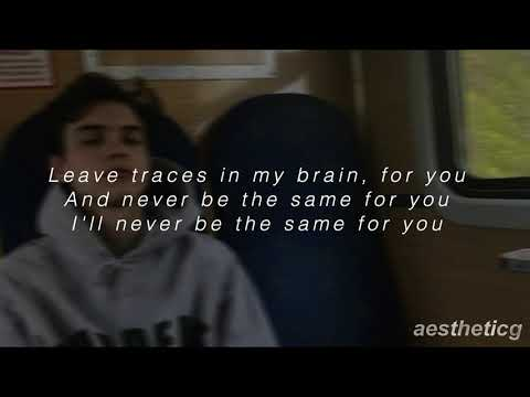 Ayelle- Mad (lyrics)