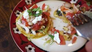 孤独のグルメSeason7#3に登場広尾メキシコ料理サルシータ道案内映像付き!:五郎さんが食べた物をすべて注文完食MexicanCuisineSALSITA