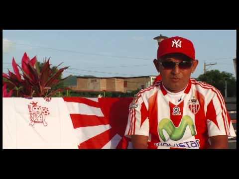 """BARRA KAMIKAZE"" Barra: Barra Kamikaze • Club: Real Estelí"