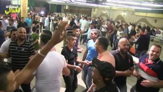 تحميل اغاني الفنان علاء الجلاد اول مرة- لندا لندا العريس سليم التيتي نابلس 2016HD (تسجيلات الجبالي) MP3