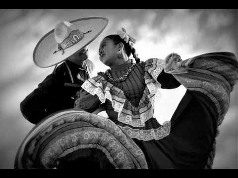 Mexico Music - Traditional Beat! (Mini-Mix)