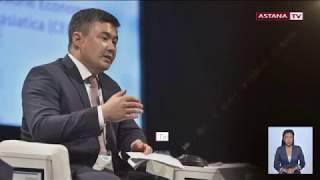 Антироссийские санкции не должны повлиять на Казахстан, - Т.Сулейменов