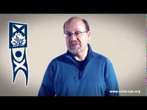 Fleabytes 31 | Religious observance in schools
