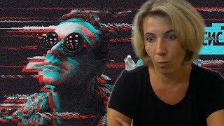 Реакция МАМЫ на ЛАРИН - АПОКАЛИПСИС СЕГОДНЯ (клип 2018)