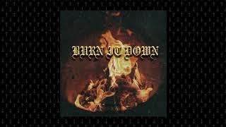 LIFER - BURN IT DOWN