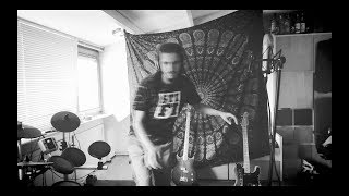 """Sticky Fingers   """"Rum Rage"""" 