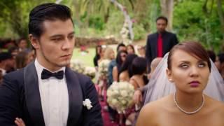 Matrimonio | EnchufeTv