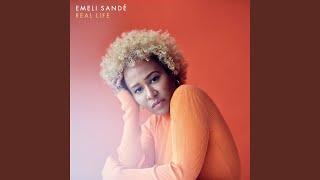 "Video thumbnail of ""Emeli Sandé - Free As A Bird"""