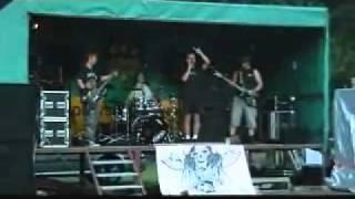 Video Habartov 2010