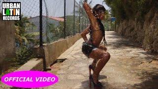 SAAMARA ► BLUCUTU (OFFICIAL VIDEO)