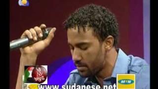 تحميل و مشاهدة احمد الصادق - قمر العشا الضواى MP3