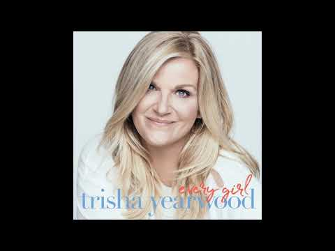 Tell Me Something I Don't Know - Trisha Yearwood (feat. Kelly Clarkson)  (Lyrics In The Description)
