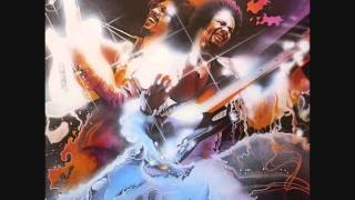 The Brothers Johnson - Aint We Funkin Now video