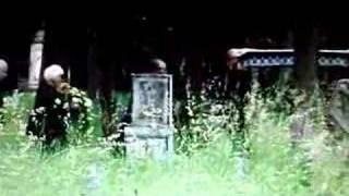 Rok ďábla - Funus (pro) anděla