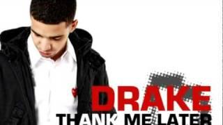 Drake - Fancy (New Verse) Live